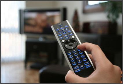 remote_tv_.jpg (425×292)