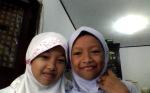 aku dan Husnia